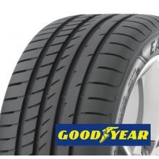 GOODYEAR eagle f1 (asymmetric) 2 255/40 R20 101Y TL XL FP, letní pneu, osobní a SUV