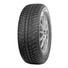 NOKIAN wr suv 3 215/55 R18 95H TL M+S 3PMSF, zimní pneu, osobní a SUV