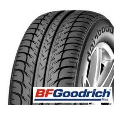 BF GOODRICH g-grip 185/55 R15 82V, letní pneu, osobní a SUV