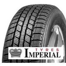 IMPERIAL snow dragon 2 215/70 R15 109R TL C M+S 3PMSF, zimní pneu, nákladní