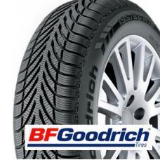 BFGOODRICH g force winter 205/50 R16 87H TL M+S 3PMSF, zimní pneu, osobní a SUV