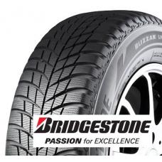 Bridgestone LM001 je vysoce výkonná inovativní zimní pneumatika, do které vkládá úspěšná společnost Bridgestone velké naděje. Tato pneumatika nekompromisně útočí na kvalitu všech hlavních vlastností a proto nabízí kromě excelentních jízdních vlastností také dostatek komfortu a ekonomický provoz. Lze zcela určitě říci, že tyto pneumatiky jsou jednou z nejlepších variant na trhu.