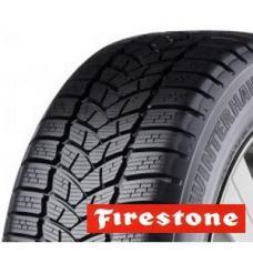 Firestone Winterhawk 3 je zimní pneumatika patřící do segmentu střední kategorie. Získáte tak značkovou pneumatiku s inovativními prvky za velice příznivou cenu. Tato pneumatika vyniká vyváženým výkonem a dlouhou životností. Oproti předchůdce se zvyšuje životnost této pneumatiky až o 30%! Kromě toho je tato pneumatika lehčí a velmi tichá oproti pneumatice Firestone WInterhawk 2 EVO. Kombinace směsi s vysokým obsahem siliky a technologií NanoPro-Tech™ dává této vydařené pneumatice vylepšenou trakci a výkon na sněhu a ledu.