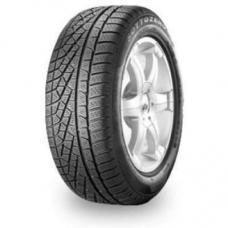 PIRELLI W210 S2* RFT 225/55 R17 97H TL ROF M+S 3PMSF, zimní pneu, osobní a SUV