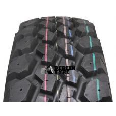 NANKANG mudstar radial m/t n889 235/75 R15 104Q TL 6PR LT M+S ROWL, letní pneu, osobní a SUV