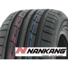 NAN KANG green sport eco 2+ 215/60 R17 96H TL, letní pneu, osobní a SUV