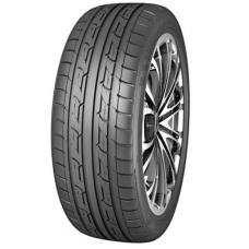 NANKANG ECO-2+ XL 235/50 R18 101Y TL XL, letní pneu, osobní a SUV
