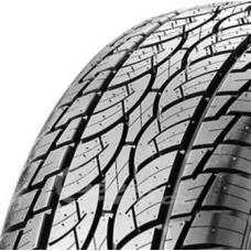 NANKANG sp-7 275/45 R20 110H TL XL, letní pneu, osobní a SUV