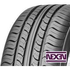 Pneumatiky nexen zajišťují velice dobrou kvalitu, širokou škálu rozměrů a dobrou cenu. Jedná se o pneumatiky s všestranným použitím pro uživatele, kteří hledají vysokou kvalitu za rozumnou cenu
