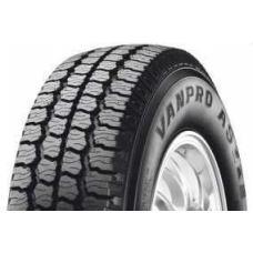 MAXXIS ma las 195/80 R14 106R TL C M+S 3PMSF, celoroční pneu, VAN