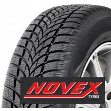 NOVEX snowspeed 3 215/50 R17 95V TL XL, zimní pneu, osobní a SUV
