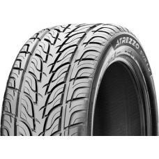 SAILUN atrezzo svr lx 295/35 R24 110V TL XL M+S FP BSW, letní pneu, osobní a SUV