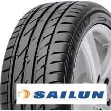 SAILUN atrezzo zsr 205/40 R17 84W TL XL ZR FP BSW, letní pneu, osobní a SUV