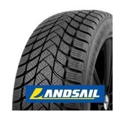 Pneumatiky Landsail nabízejí dobrý komfort a jízdní vlastnosti, které vyžadují běžný řidič za denního provozu. Sháníte-li pneu, která bude dobře sloužit a zároveň nechcete více investovat, doporučujeme vyzkoušet pneumatiky LANDSAIL.
