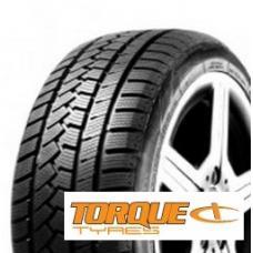 Pneumatiky Torque byly navrženy tak, aby poskytly co nejlepší vlastnosti přibližující se prémiovým pneumatikám a zároveň si zachovali příznivou cenu. Při testování v rozzsahu EU vykazují tyto pneumatiky dobré hodnoty v brzdné dráze za mokra i sucha zároveň dobrou ovladatelnost. Tyto pneumatiky jsou dostupné v řadě běžných rozměrů.