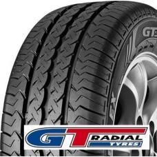 GT RADIAL maxmiler ex 225/70 R15 112R TL C, letní pneu, VAN