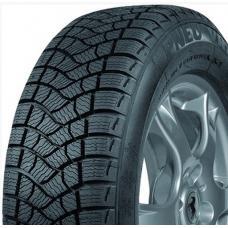VRANIK super snow 195/65 R15 95T PROTEKTOR M+S, zimní pneu, osobní a SUV