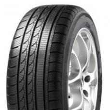 MINERVA s210 235/45 R17 97V XL, zimní pneu, osobní a SUV