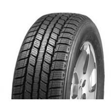 MINERVA s110 175/65 R14 90T C, zimní pneu, VAN