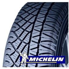 Michelin Latitude Cross je pneumatika určená pro sportovní užitková vozidla a pick-upy    Pneumatika pro vozidla 4x4, která vám přináší mobilitu off-roadové pneumatiky, jízdní komfort silniční pneumatiky a výjimečnou kilometrovou životnost.