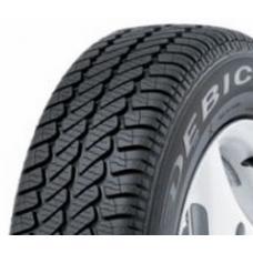 Debica Navigator 2 je celoroční pneu je z koncernu Goodyear a vyrábí se od roku 2004. Pneumatiky Debica jsou ekonomickou volbou pro všestranné použití na vozech nižší a nižší střední třídy