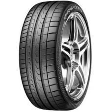 Letní pneumatika Vredestein Ultrac Vorti od holandského výrobce v segmentu super UHP pneumatik. Design této pneumatiky navrhlo úspěšné italské studio Giugiara. Vredestein Ultrac Vorti je nástupcem předchozího modelu Ultrac Sessanta. Inovovaná směs ještě zlepšuje vlastnosti předchozího modelu. Prodloužený je kilometrový výkon a zlepšila se i odolnost vůči aquaplaningu.