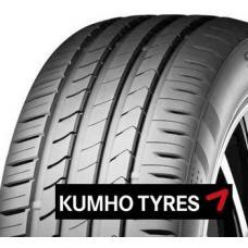 KUMHO hs51 205/55 R17 91V TL, letní pneu, osobní a SUV