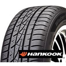 HANKOOK w310 205/45 R17 84V TL ROF M+S 3PMSF, zimní pneu, osobní a SUV