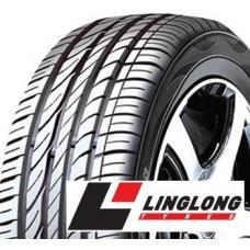 Pneumatiky LINGLONG jsou s největší pravděpodobností nejoblíbenější čínské pneumatiky díky svým vlastnostem, výběrem dezénů i cenou. Chcete-li levně koupit dobrou pneumatiku, určitě Vás tato značka nezklame.