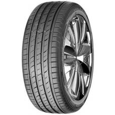 NEXEN n'fera ru1 255/45 R20 105W TL XL ZR, letní pneu, osobní a SUV