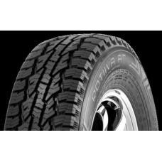 NOKIAN rotiiva at 215/65 R16 102T TL XL 3PMSF, letní pneu, osobní a SUV