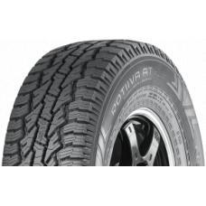 NOKIAN rotiiva at plus 285/70 R17 121S TL 3PMSF LT, letní pneu, osobní a SUV