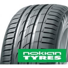 NOKIAN zline suv 245/50 R20 102W TL, letní pneu, osobní a SUV