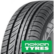NOKIAN c line van 215/65 R15 104T TL C, letní pneu, VAN