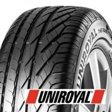 Uniroyal Rainexpert 3 je vysoce kvalitní pneumatika s výbornými jízdními vlastnostmi, kteréoceníte nejen za deště,kde tytopneumatiky excelují. Pokud sháníte pneumatiku, která nabízí výborné vlastnosti a podrží Vás za každého počasí, neváhejte a pořiďte si Uniroyal Rainexpert3.