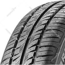 Semperit Comfort Life 2 - letní pneumatika pro osobní vozy s modernímy prvky pro kvalitní a bezpečnou jízdu spoadající do koncernu Continental