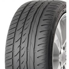 MATADOR mp47 hectorra 3 suv 255/50 R19 107Y TL XL FR, letní pneu, osobní a SUV