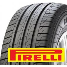 PIRELLI carrier 235/60 R17 117R TL C, letní pneu, VAN