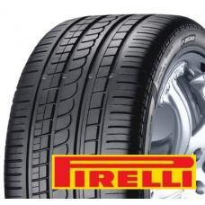 Letní pneumatiky pro osobní vozy mají velmi dobré jízdní vlastnosti, dobrou trakci na suchém i mokrém povrchu. Skvělá odolnost vůči aquaplaningu. Zvýšený výkon v zatáčkách. Vyšší životnost.