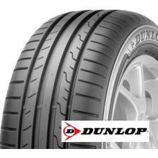 Dunlop Bluresponse je letní pneumatika s výbornými jízdními vlastnostmi. Premiéra této pneu je v roce 2013 a je nástupcem známého předchůdce Dunlop FastResponse. Sháníte-li jednu z nejmodernějších a nejvýkonnějších pneumatik na trhu, Dunlop sp sport Bluresponse je určitě dobrá varianta.
