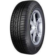 FIRESTONE destination hp 265/65 R17 112H TL, letní pneu, osobní a SUV