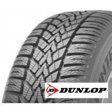 Dunlop Winterresponse 2 je úspěšný nástupce zimní pneumatiky Dunlop Winterresponse, který svého předchůdce předčil prakticky ve všech směrech. Lepší trakce a brždění na kluzkém povrchu, nižší hlučnost i spotřeba paliva, to vš přispívá k tomu, že zimní pneumatiky Dunlop witer response 2 si budou stát velice dobře.