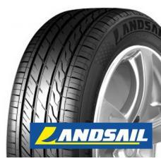 LANDSAIL ls588 205/45 R17 88W TL ZR, letní pneu, osobní a SUV