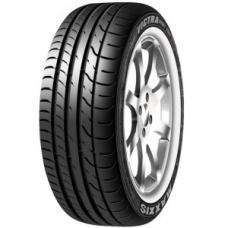 MAXXIS VS-01 XL 205/45 R16 87W TL XL, letní pneu, osobní a SUV