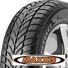 MAXXIS wp05 155/65 R14 79T TL XL M+S 3PMSF, zimní pneu, osobní a SUV
