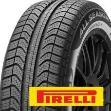 PIRELLI cinturato all season 185/60 R15 88H TL XL M+S 3PMSF, celoroční pneu, osobní a SUV