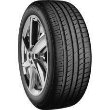PETLAS imperium pt515 205/60 R15 91V TL, letní pneu, osobní a SUV