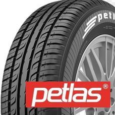 PETLAS elegant pt311 165/70 R14 85R TL, letní pneu, osobní a SUV