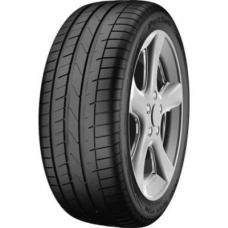 PETLAS VELOX SPORT PT741 XL 225/50 R17 98W TL XL ZR, letní pneu, osobní a SUV