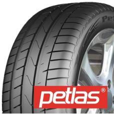 PETLAS velox sport pt741 215/40 R17 87W TL XL ZR, letní pneu, osobní a SUV